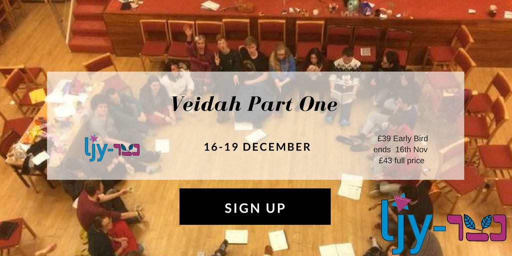 vediah-sign-up